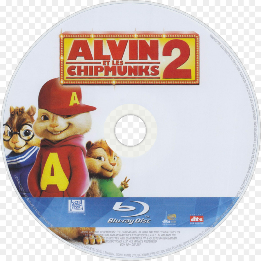alvin and the chipmunks 1 full movie free download in english