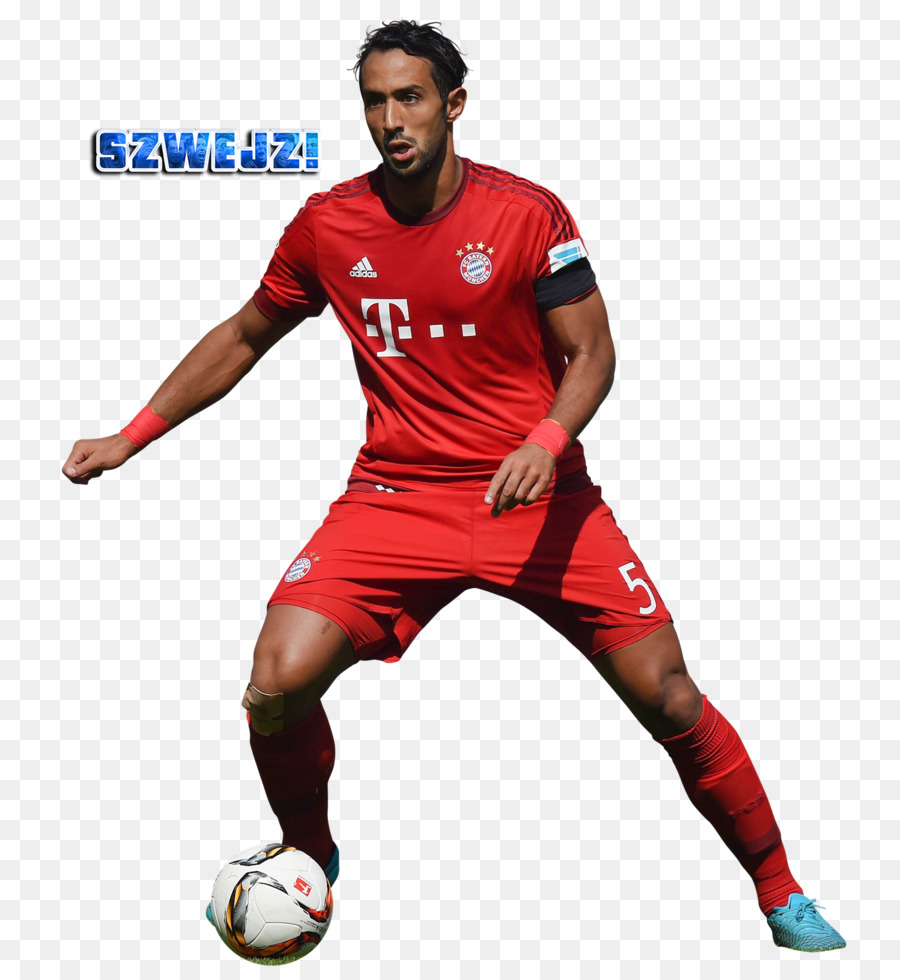 Fc Bayern Munich Clothing png download - 816*979 - Free Transparent