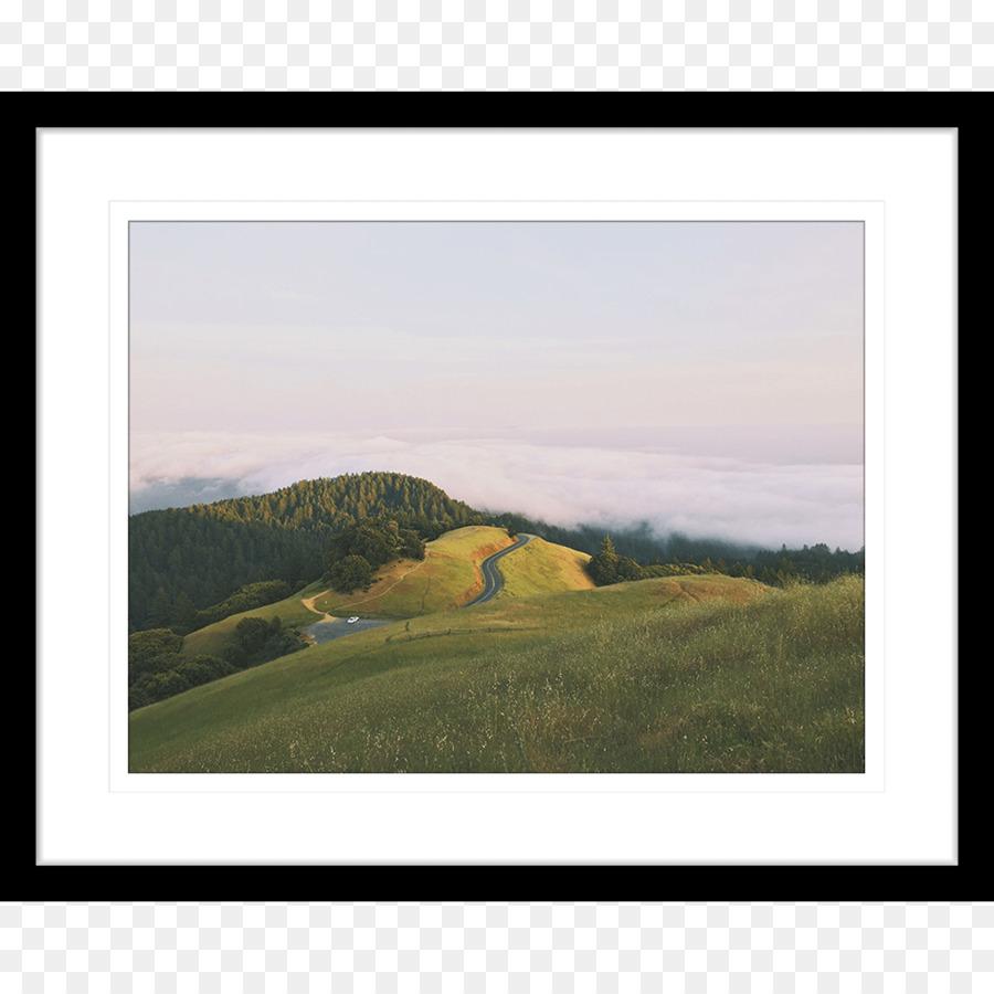 Marcos de YouTube de Trabajos de Pintura de arte - paisajes ...