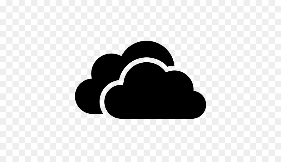 Onedrive Computer Icons Download Mayday Parade Png Download 512