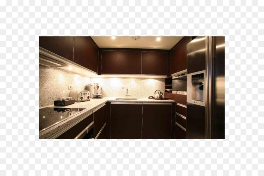Controsoffitto servizi di interior design di illuminazione di