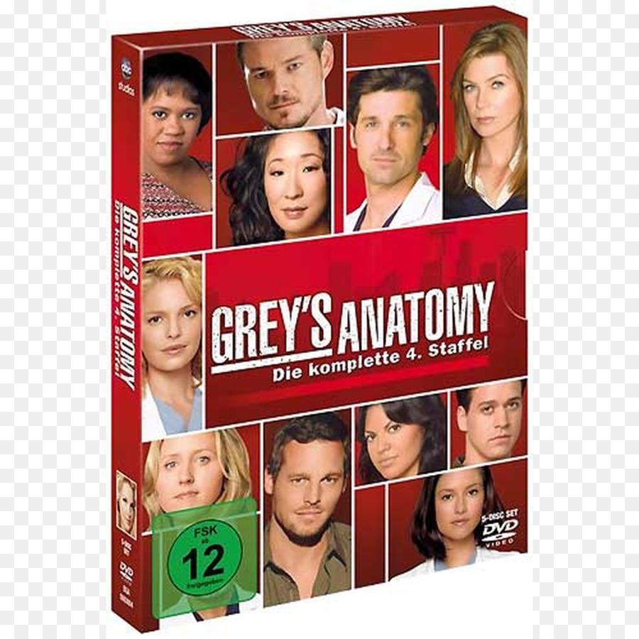 Meredith Grey Greys Anatomy Season 4 Greys Anatomy Season 1