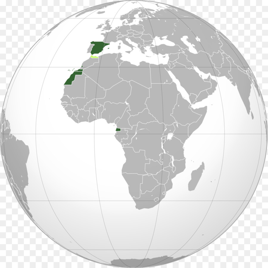 South Africa South Sudan Nigeria Wikipedia - map png download - 970 ...