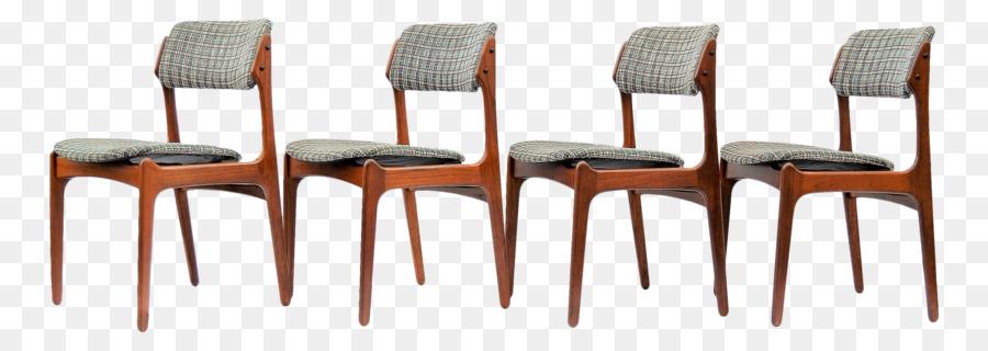 Mesa de Jardín, muebles danés moderno Sofá - tabla Formatos De ...