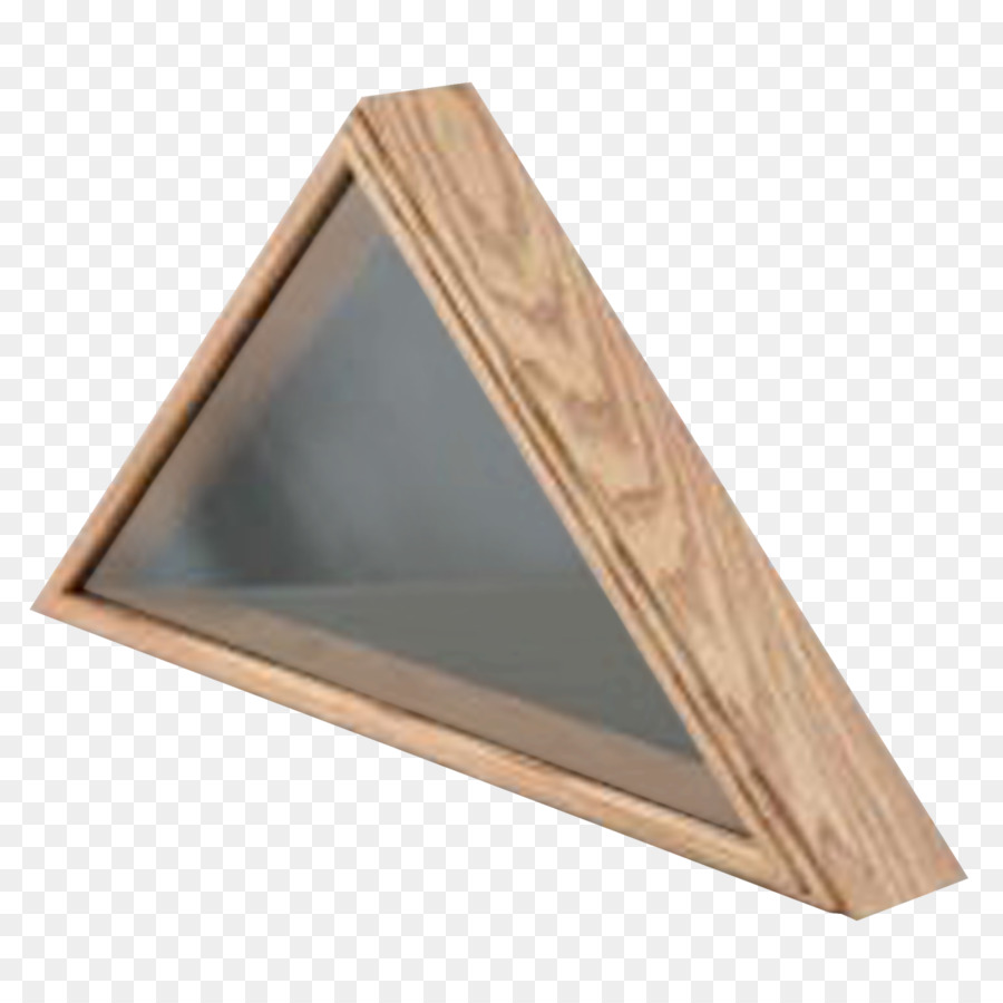 Flag Triangle Glass Display case - Flag png download - 1280*1280 ...