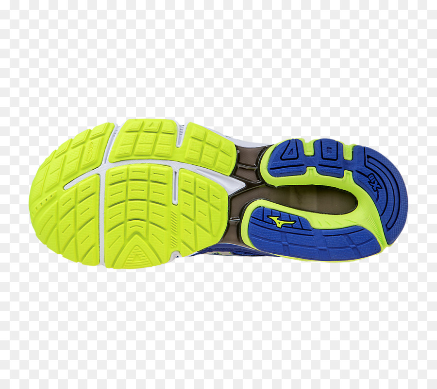 c2e709761 Sneakers Shoe Adidas ASICS Mizuno Corporation - belt massage png download -  800 800 - Free Transparent Sneakers png Download.