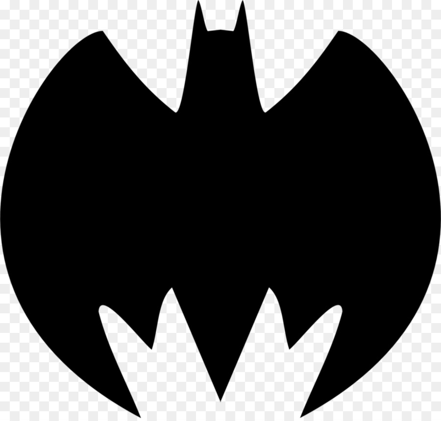 Batman Legends Of The Dark Knight Bat Signal Clip Art