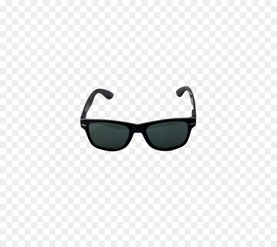4e5557e99e49 Sunglasses Amazon.com Armani Fashion - Sunglasses png download - 600 800 -  Free Transparent Sunglasses png Download.
