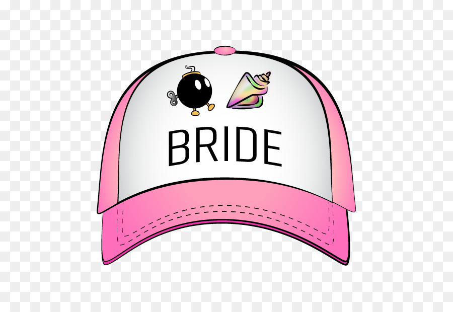 Baseball cap Logo Brand Juicy Couture Font - baseball cap png ... cd78b7226af