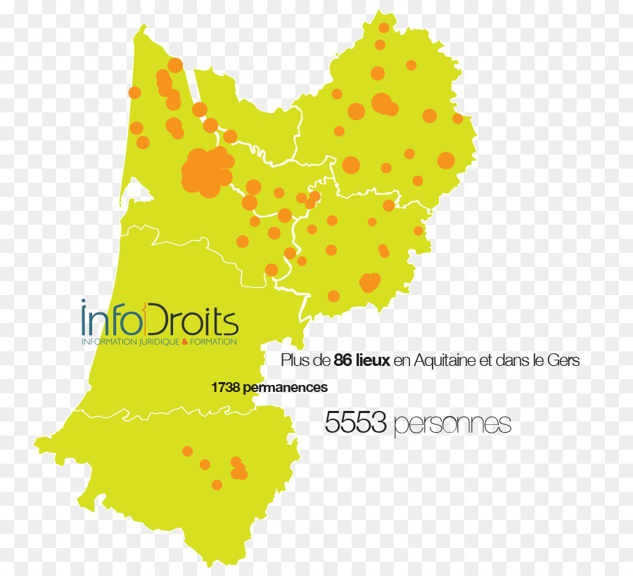 Frankreich Karte Regionen.Karte Untere Normandie Operation Overlord Regionen Von Frankreich