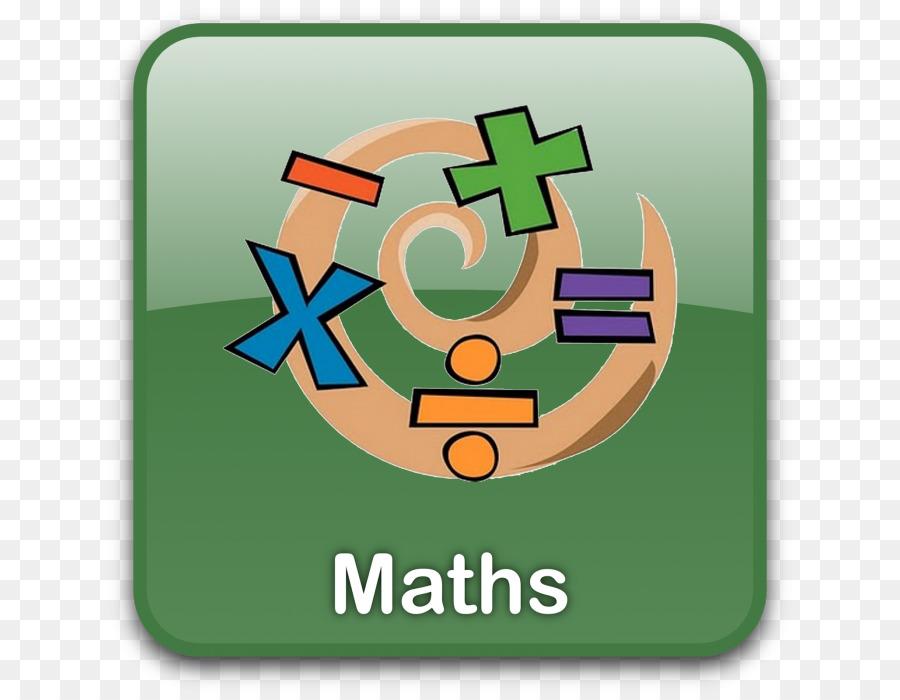 Classroom Mathematics UP Board Exam, class 12 · 2018 Mathematics II ...