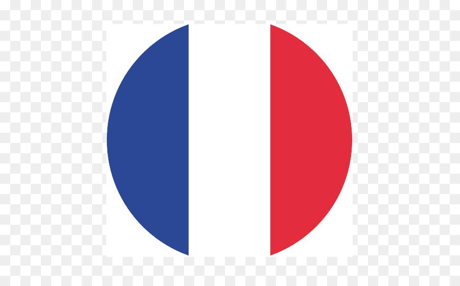 Bandera de Francia Bandera de Alemania Bandera del Reino Unido ...