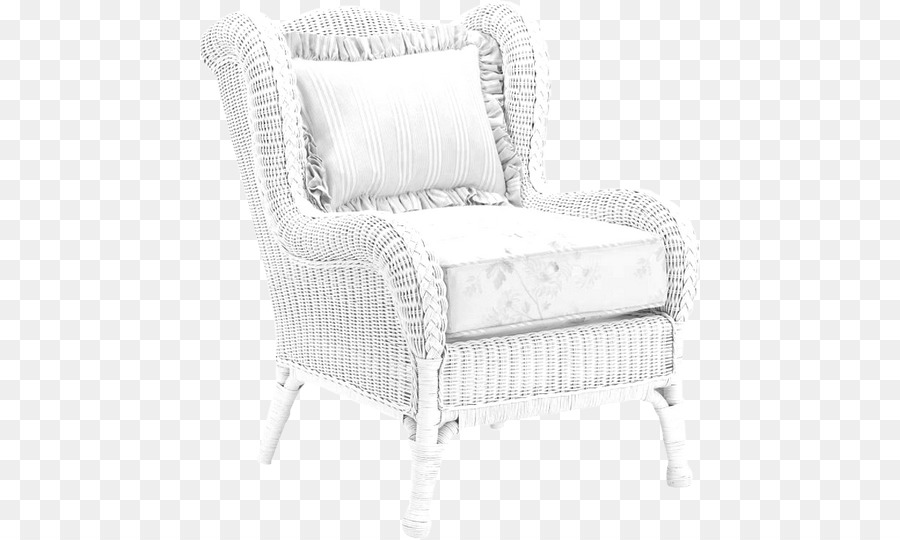 Tavoli In Vimini Da Giardino.Bubble Chair Tavolo Di Vimini Mobili Da Giardino Sedia Scaricare