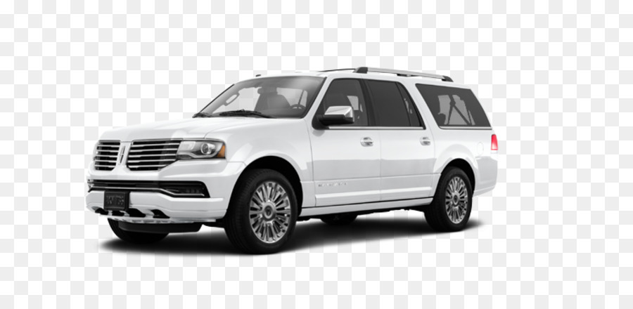 Lincoln Car Fourwheel Drive Vehicle Png