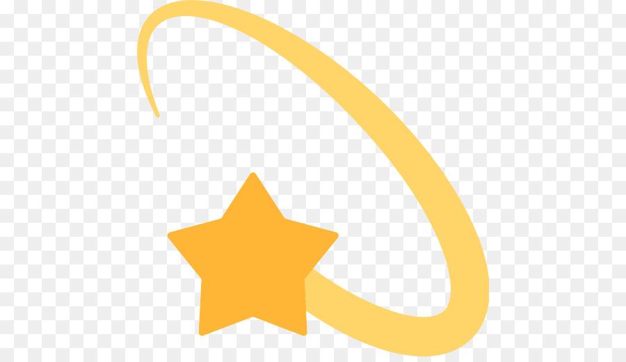 Emojipedia Emoticon Symbol Emotion Emoji Png Download 512512