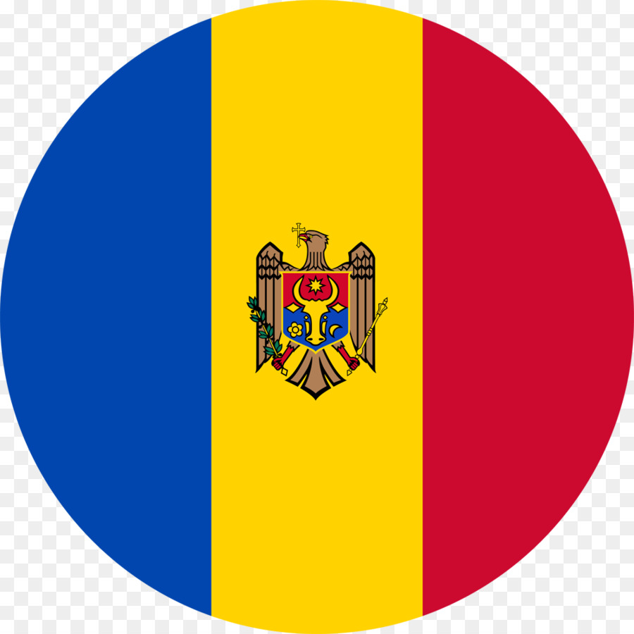 Image result for moldova flag circle