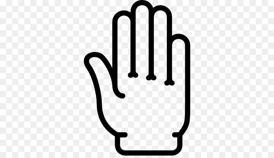 Computer Icons Volunteering Gesture Symbol Hand Catch Png Download