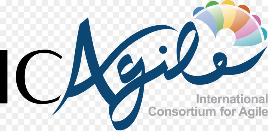 Ágil de desarrollo de software de certificación Profesional Ágil ...