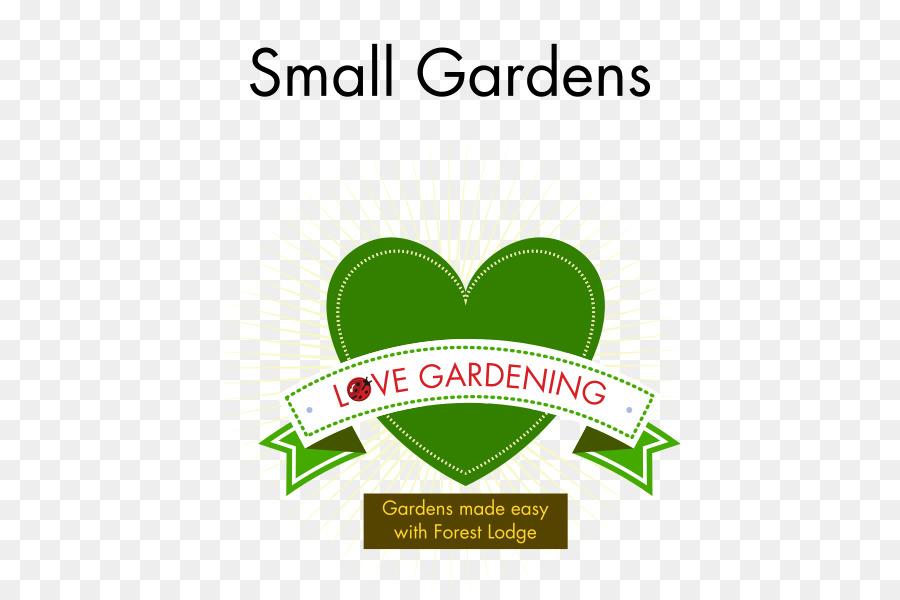 Logo Marke Line Blatt Font Garten Tisch Png Herunterladen 600