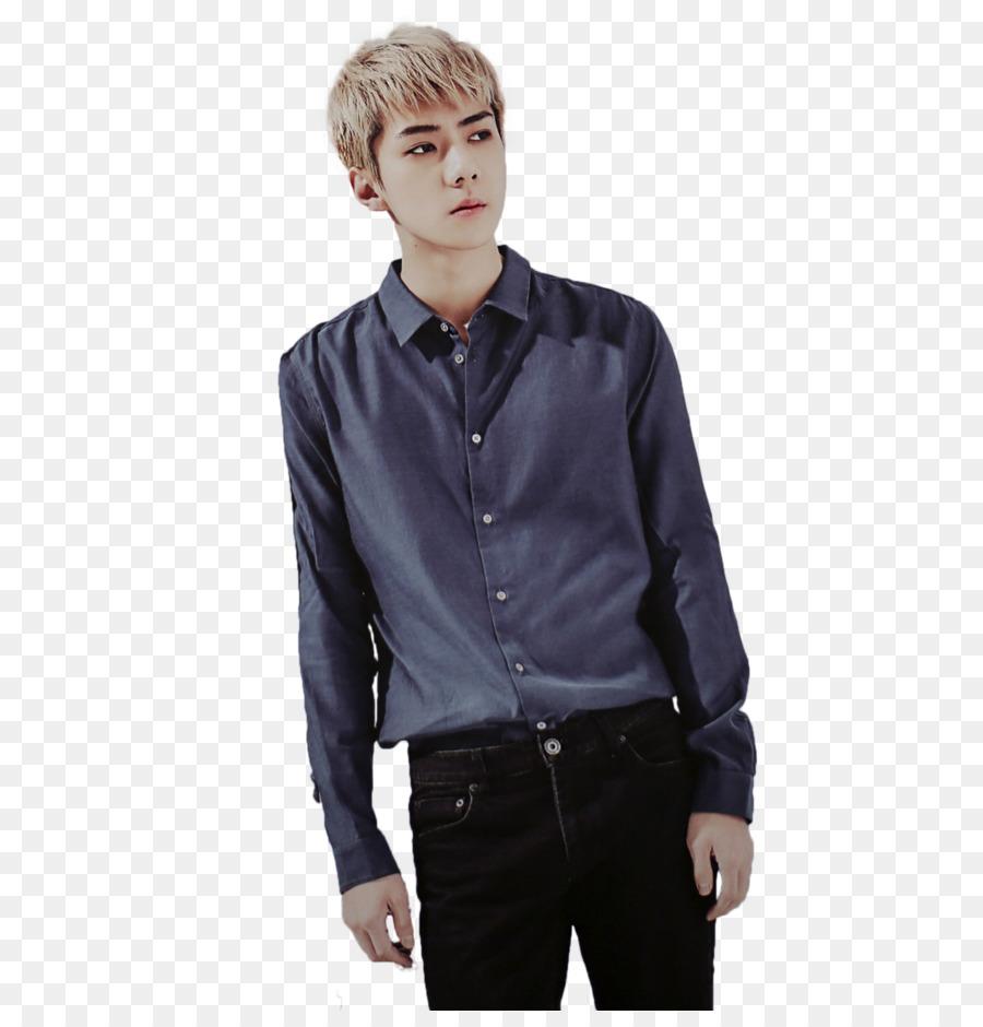 Jeans Background Png Download 863 925 Free Transparent