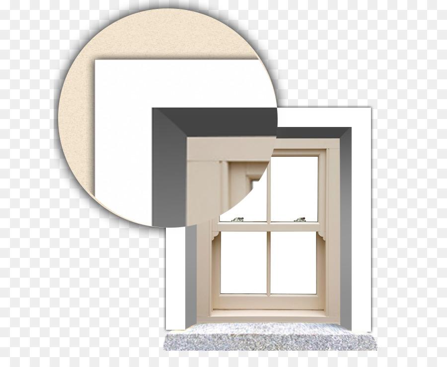 Marco de la ventana de propiedades - ventana Formatos De Archivo De ...