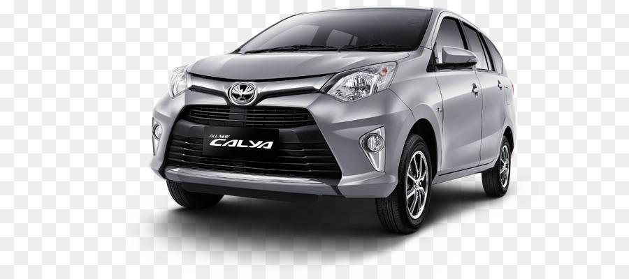 Daihatsu Sigra TOYOTA CALYA 12 G M T Rush Voiture