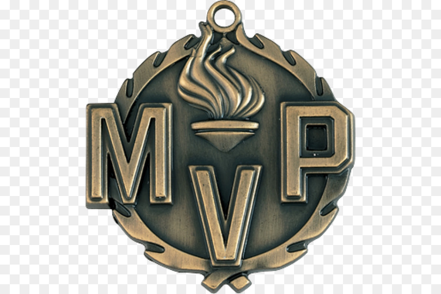 most valuable player awards