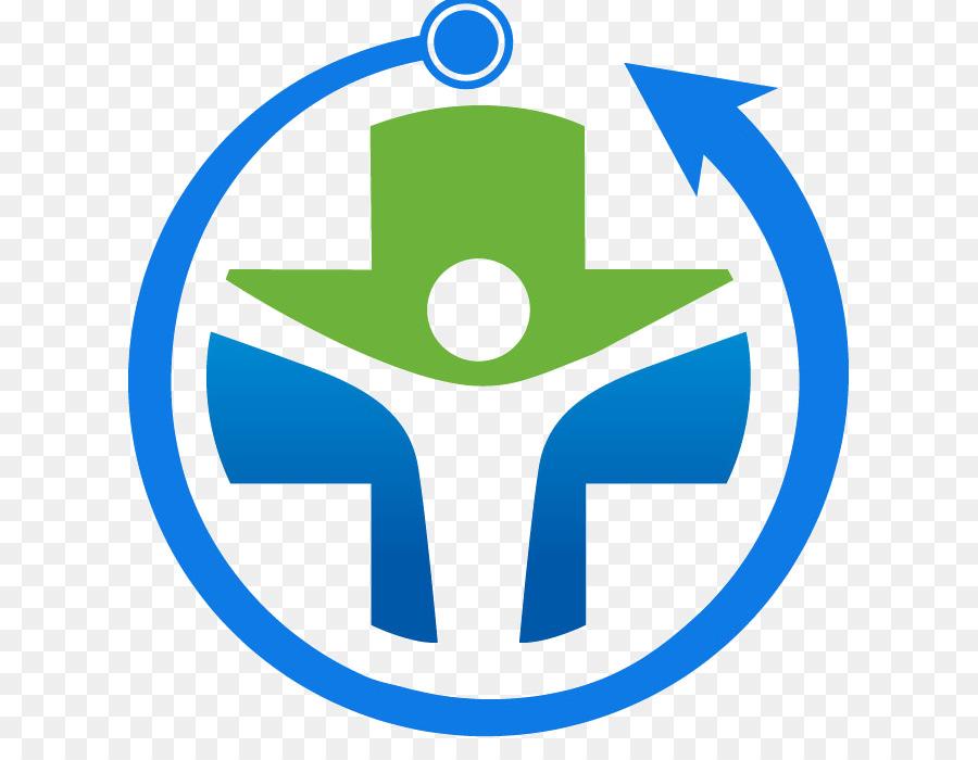 Physician Arizona Medical Marijuana Certification Center Douglas ...
