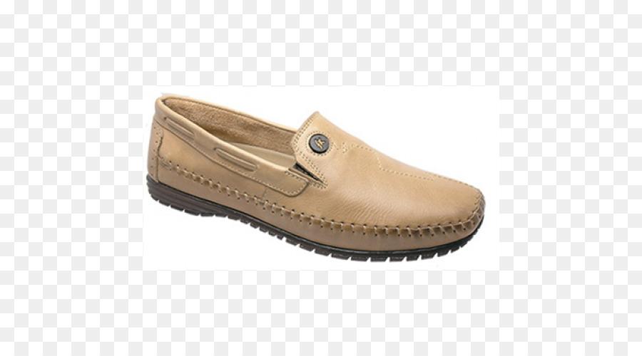 Chaussures De Classic Vans Pantoufle Slip On Chaussure Men's Bateau 4q5pPE8