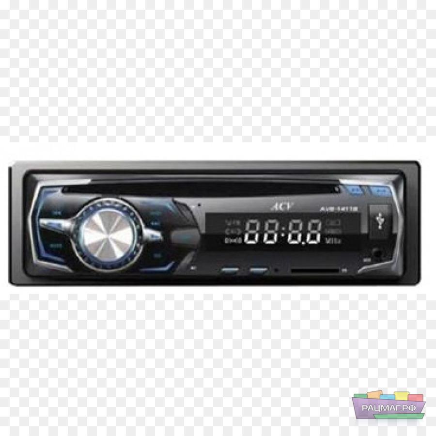 Vehicle audio ISO 7736 Radio Car stereo Sony Steering wheel RC ...