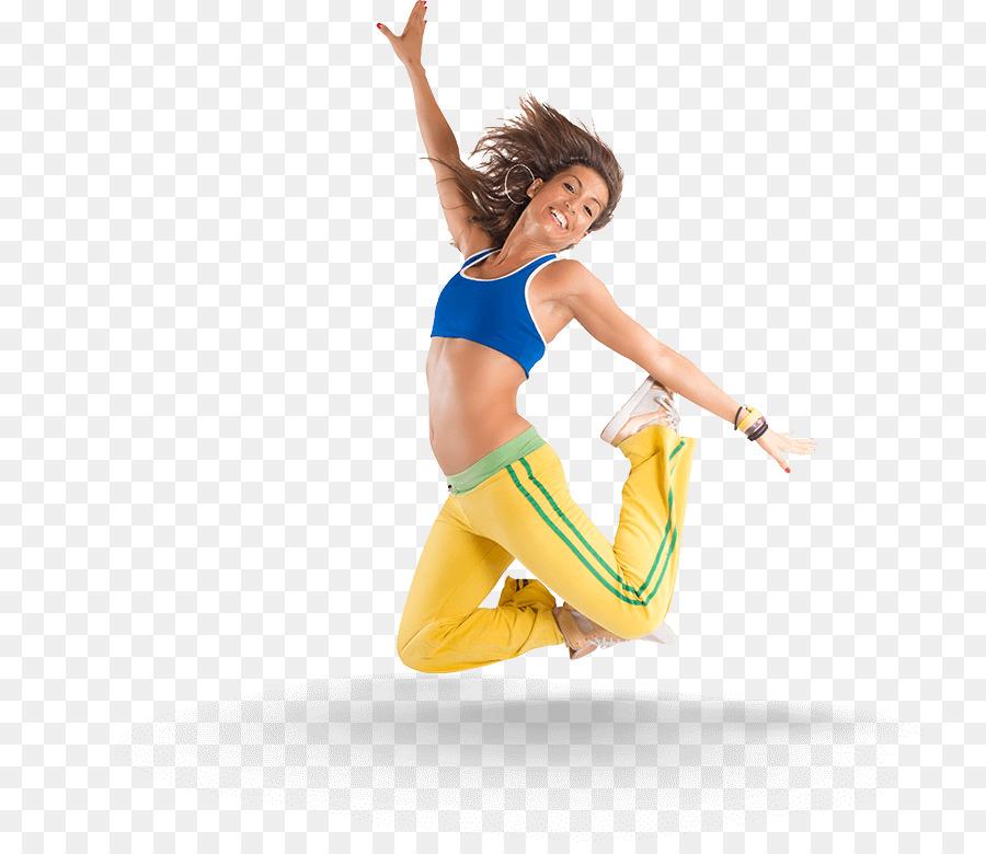 download zumba dance