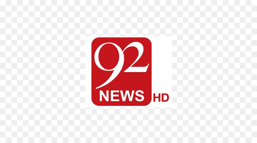 92 News HD Plus Geo Broadcasting