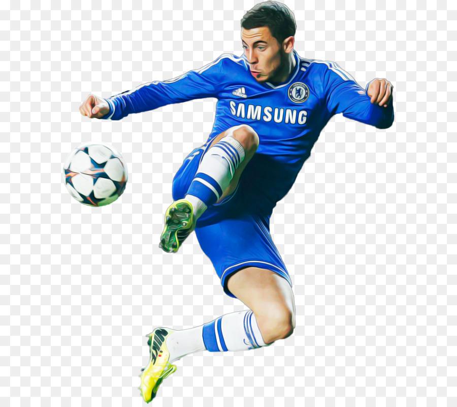 f31f1ae30 Eden Hazard Chelsea F.C. Belgium national football team Premier League Team  sport - premier league png download - 654 794 - Free Transparent Eden Hazard  png ...