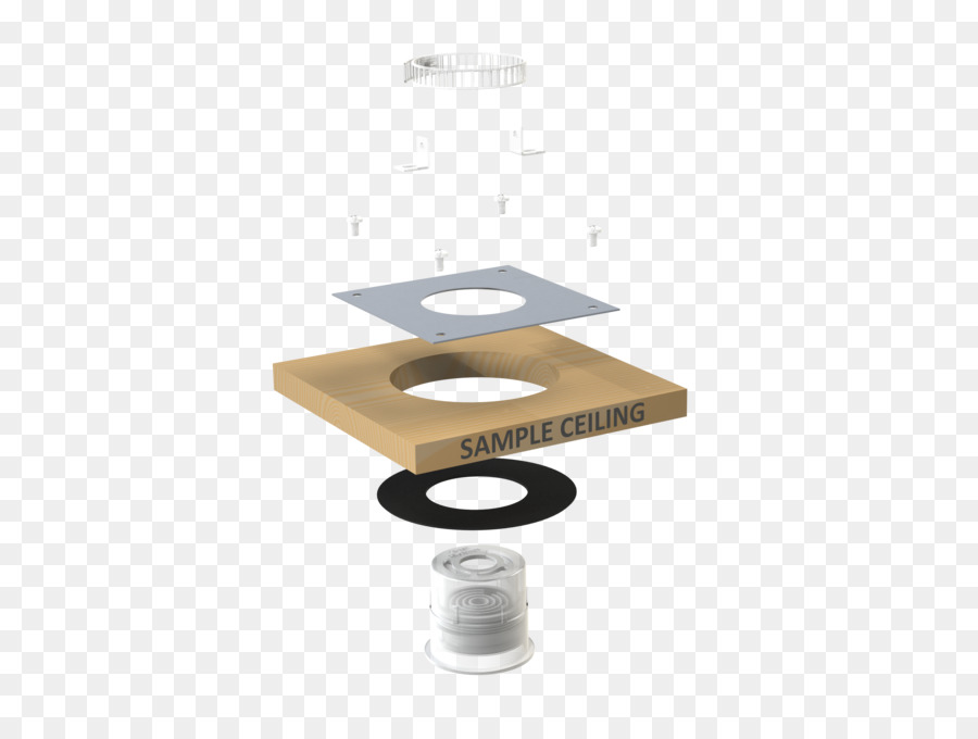 Dimmer 010 V Lighting Control Mandtec Electrical Ballast