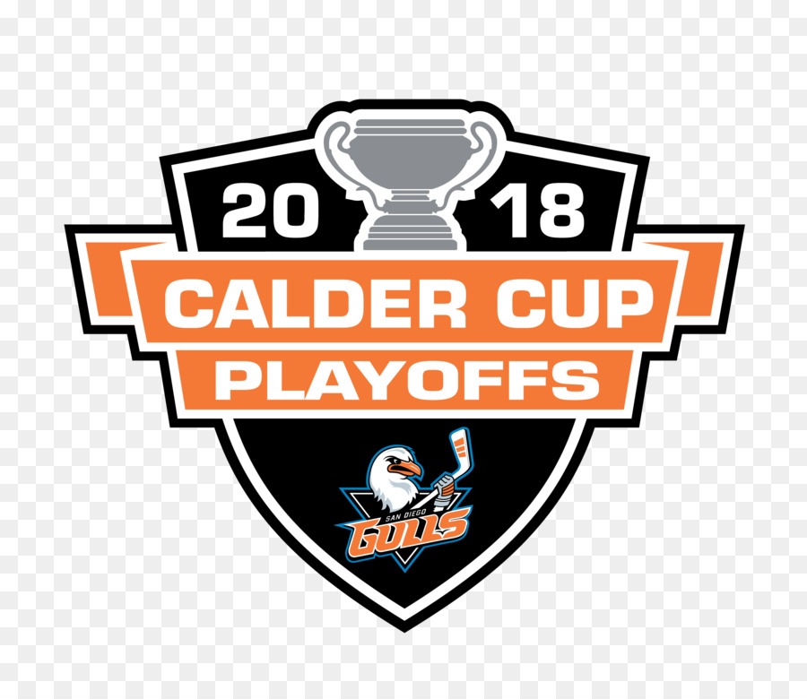 San Diego Gulls Png Download 2500 2113 Free Transparent American
