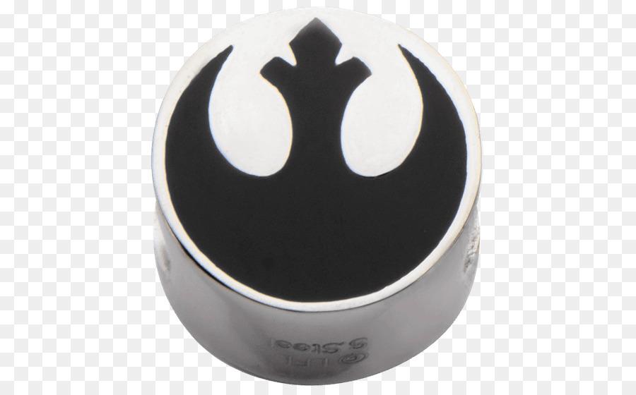Rebel Alliance Star Wars Galactic Empire Symbol Rebel Alliance Png