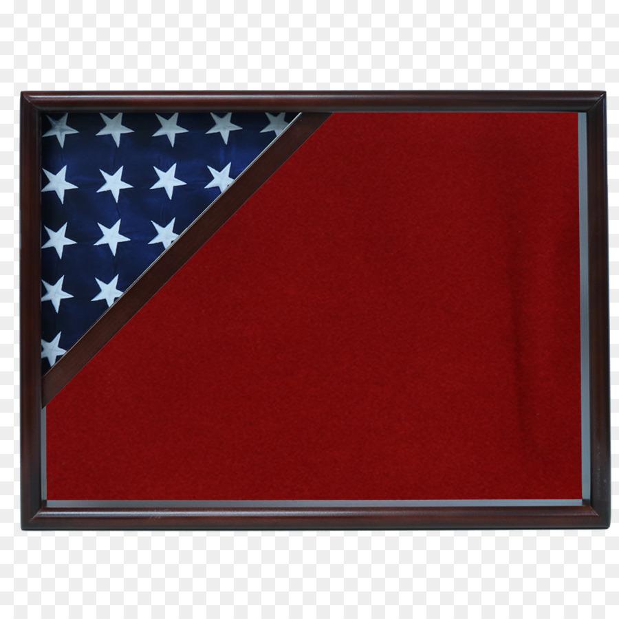 Medalla de Sombra cuadro de Bandera Militar de premios y ...