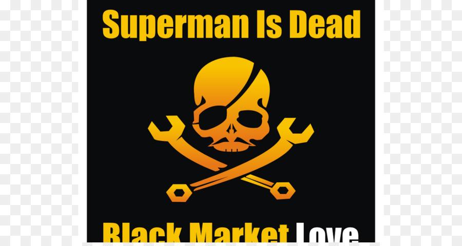 Free download superman is dead kuat kita bersinar.