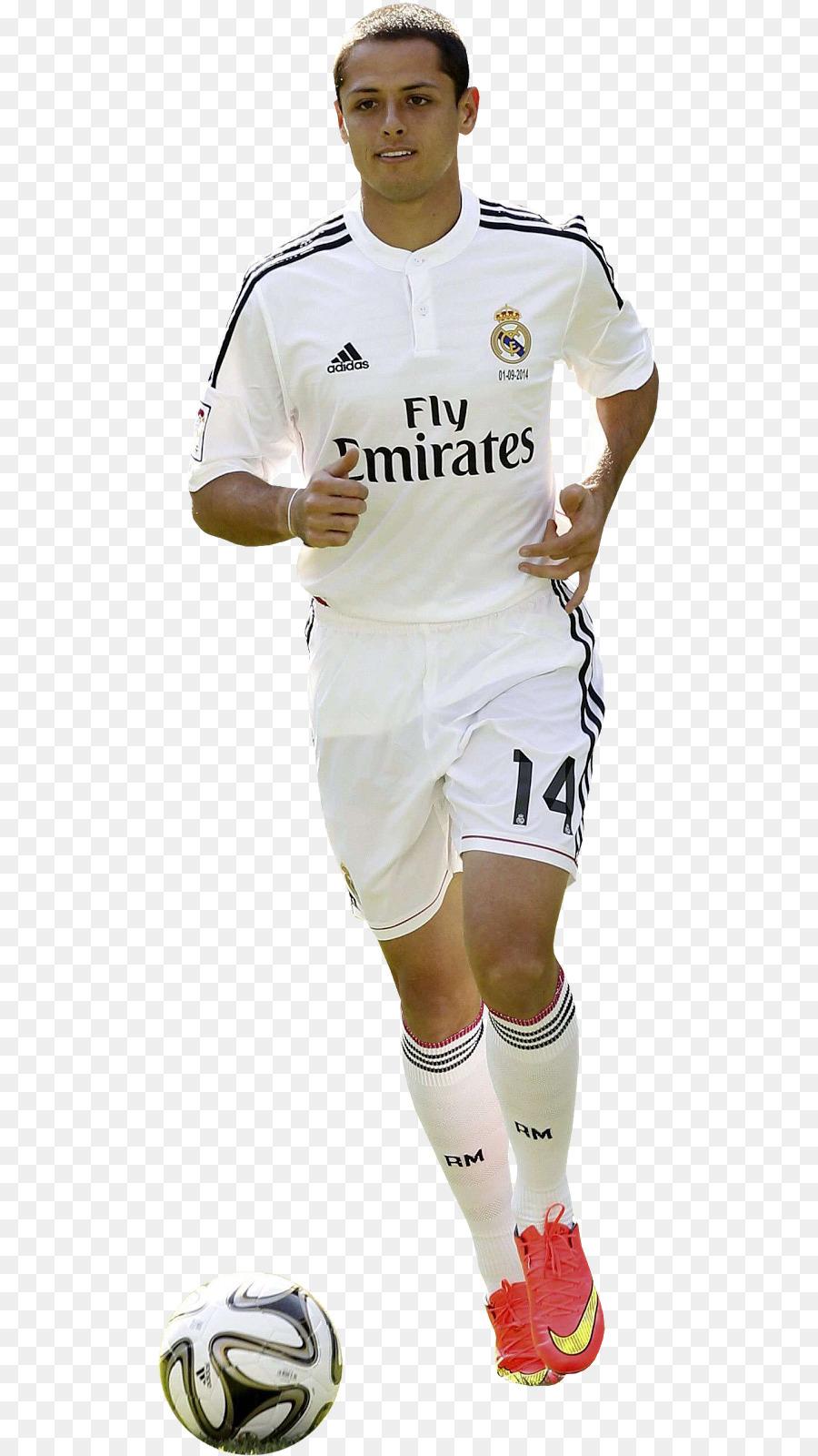 f51b51366e2 Cristiano Ronaldo Jersey Real Madrid C.F. Team sport Football ...