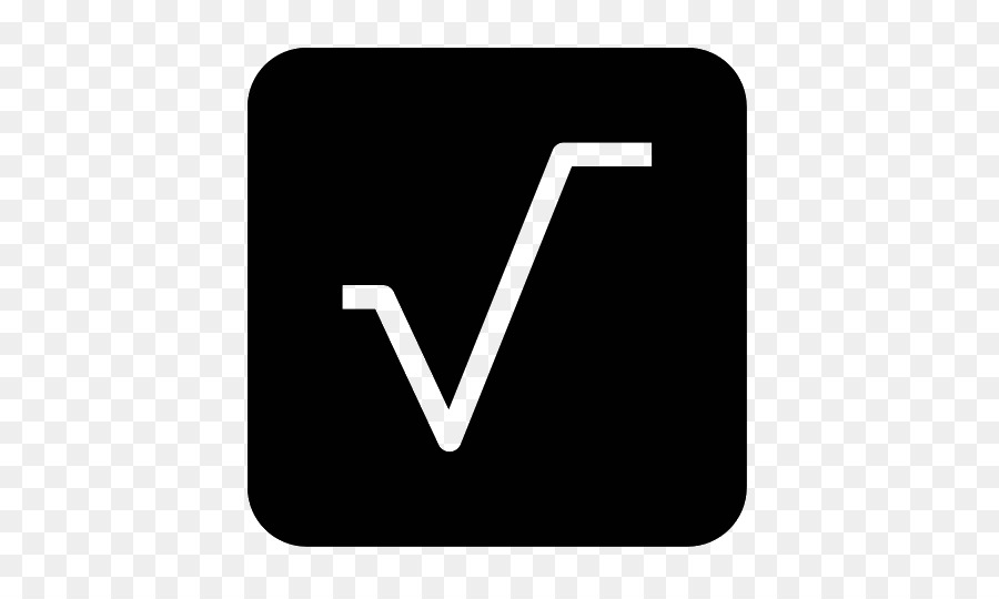 Square Root Of 2 Zero Of A Function Nith Root Angle Png