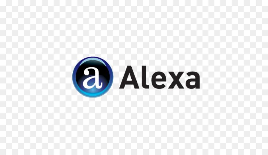 Amazon Echo Alexa Internet Ama...