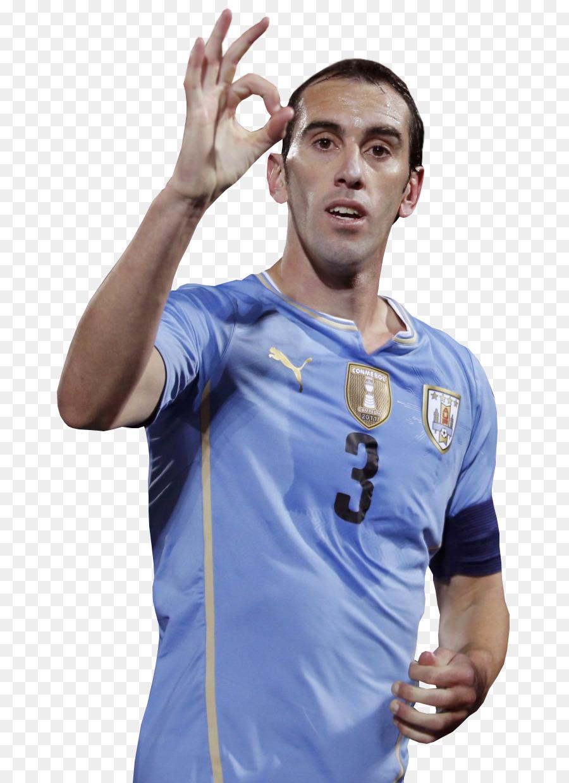 COMPRA (GODIN) Kisspng-t-shirt-shoulder-sleeve-outerwear-finger-diego-godin-5b206b9a5ed8f0.5601624915288513543885
