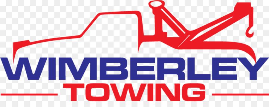 logo car wimberley towing tow truck car png download 1260 477 rh kisspng com tow truck logo clip art tow truck logo templates