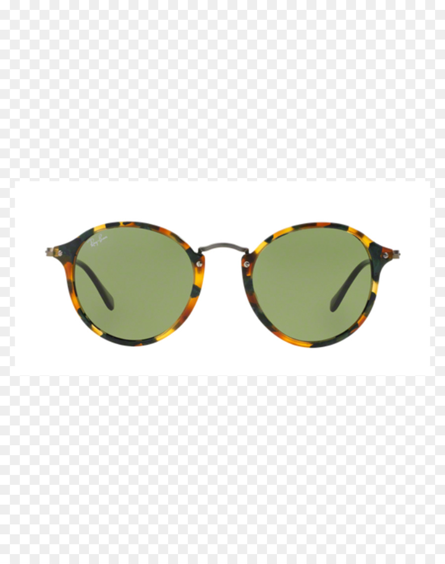 644af336e5 Sunglasses Ray-Ban Round Fleck Goggles - Sunglasses png download -  1200 1500 - Free Transparent Sunglasses png Download.