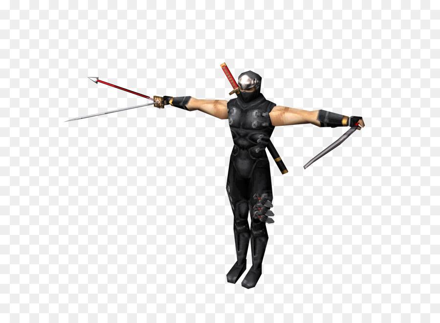 Figurilla - ninja gaiden Formatos De Archivo De Imagen - 750*650 ...
