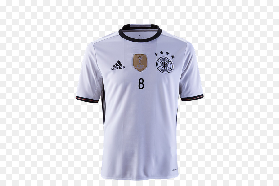 cheap for discount 2ef6e 4f0d8 Germany National Football Team Clothing png download - 600 ...