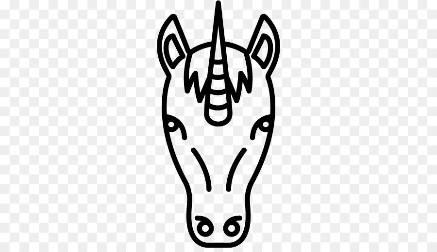 Unicorn Computer Icons Fairy Tale Symbol Unicorn Png Download