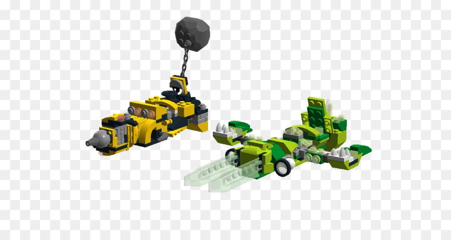 Lego Mixels Blog Wikia Lego Mixels Png Download 1126576 Free