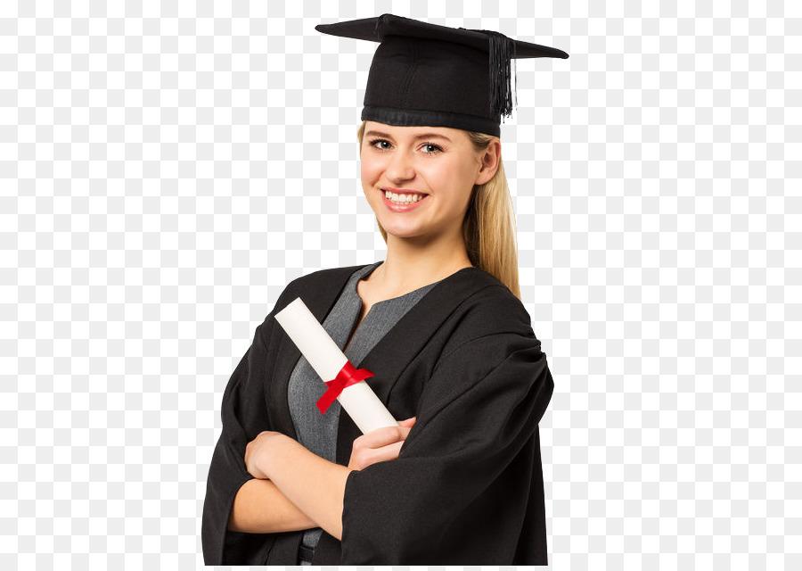 Graduation ceremony Academic dress Graduate University Master\'s ...