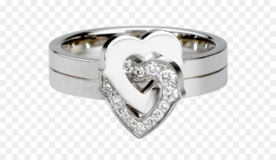 cbe025c4194 Anel Cartier Bracelete Da Jóia De Diamante - anel - Transparente ...
